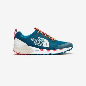 The North Face Spreva Pop för män i blått 45.5 Blue