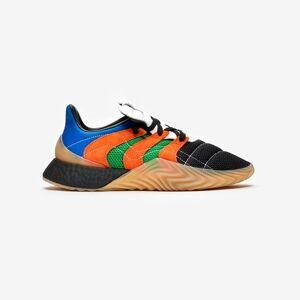 Adidas Sobakov Boost Svd för män i flerfärgat 44 Multi
