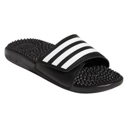 Chinelo Adidas Slide Adissage - Unissex