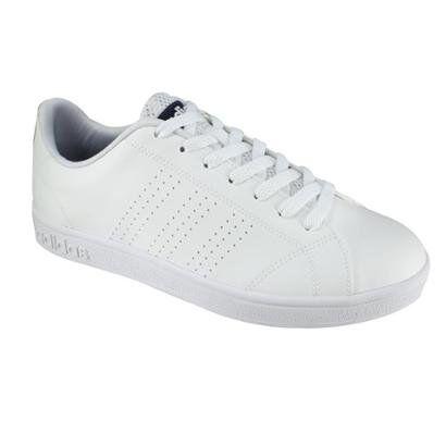 Tnis Adidas Advantage Vs Clean - Masculino