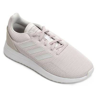 Tnis Adidas Retro Modern Feminino - Feminino