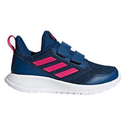 Tnis Infantil Adidas Altarun CF - Unissex