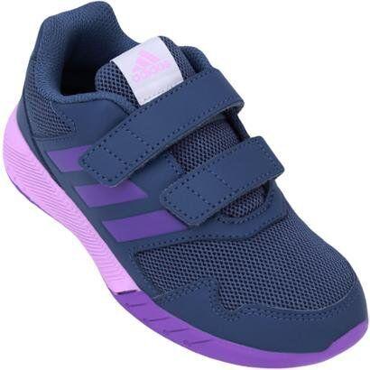 Tênis Infantil Adidas Altarun Cf K - Unissex