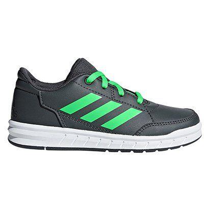 Tnis Infantil Adidas AltaSport - Unissex