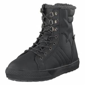 Bagheera Galena Ii Black, Shoes, grå, EU 40