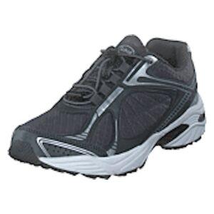 Scholl Sprinter Easy Dk Grey, Shoes, grå, EU 38