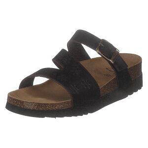 Scholl Ranja 2.0 Dk Brown, Dame, shoes, brun, EU 39