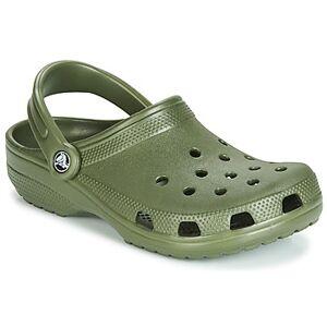 Crocs  CLASSIC  Herre  Sko  Træsko herre