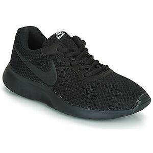 Nike  TANJUN W  Dame  Sko  Sneakers dame