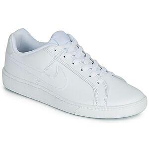 Nike  COURT ROYALE  Herre  Sko  Sneakers herre