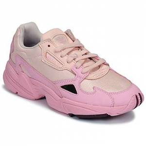 adidas  FALCON W  Dame  Sko  Sneakers dame
