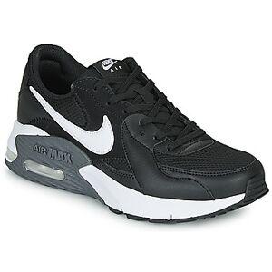 Nike  AIR MAX EXCEE  Dame  Sko  Sneakers dame
