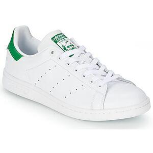 adidas  STAN SMITH  Dame  Sko  Sneakers dame