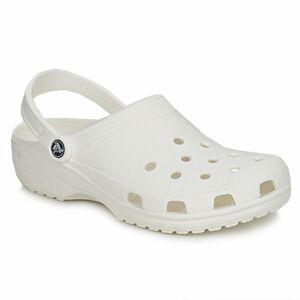 Crocs  CLASSIC  Dame  Sko  Træsko dame