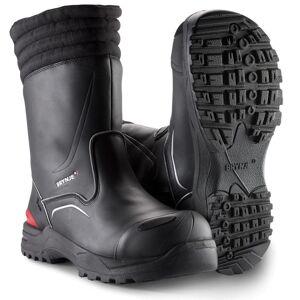 Brynje 484 B-Dry Boot 1.1 Sikkerhedsstøvler S3 Src 39