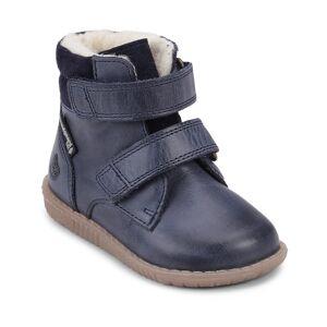 Bundgaard Boots (Blå)