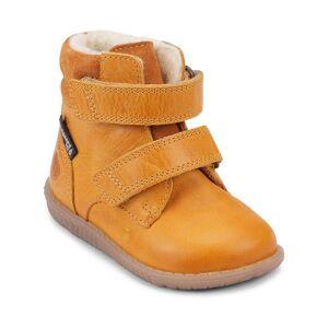 Bundgaard Boots (Gul)