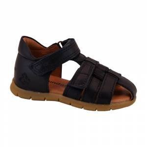 Bundgaard Sandals Bali BG202036G (Blå)