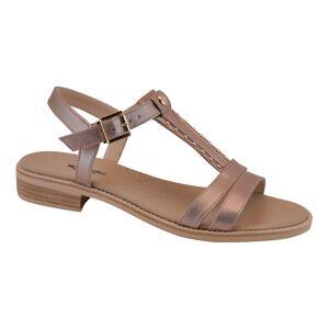 Ahead Sandals (Grå)
