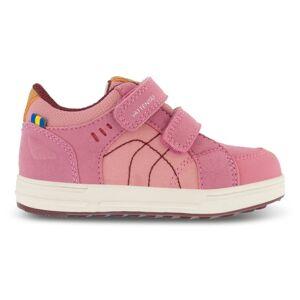 Kavat Svedby WP Pink Pink 29