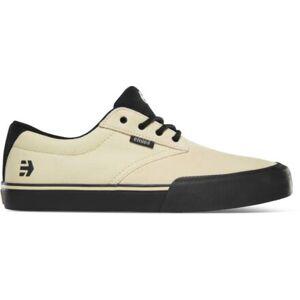 Etnies Skate Shoes Etnies Jameson Vulc (Creme)