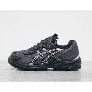 ASICS UB2-S-Gel-1130 Women's - Exclusively to FootPatrol - Musta, Musta  - female - Size: 37