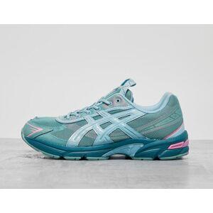 ASICS UB2-S-Gel-1130 Women's - Exclusively to FootPatrol - Vihreä, Vihreä  - female - Size: 38