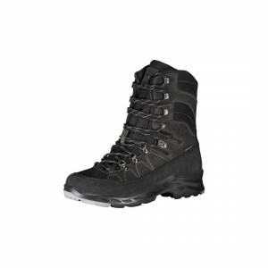 Halti Berlevog DrymaxX Trekking Saappaat  - Unisex - P99 Black - Size: 38
