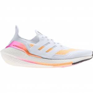 adidas Ultraboost 21 wJuoksukengät