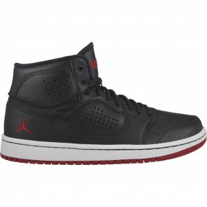 Nike Jordan Jordan access jr