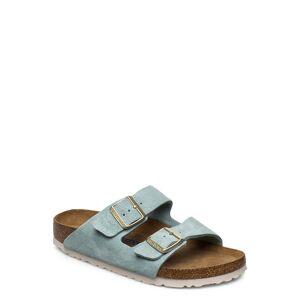 Birkenstock Arizona Matalapohjaiset Sandaalit Sininen Birkenstock