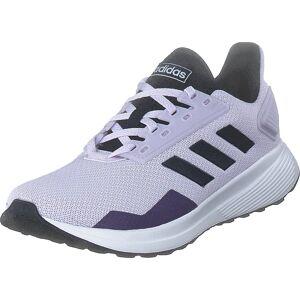 Adidas Sport Performance Duramo 9 Purple Tint/legend Ink/ftwr Wh, Kengät, Tennarit ja Urheilukengät, Sneakerit, Sininen, Naiset, 38