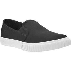 Timberland  Teya Gore Slip On naisten kengät
