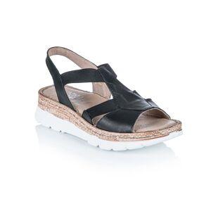 EMMA SHOES Emma naisten sandaalit