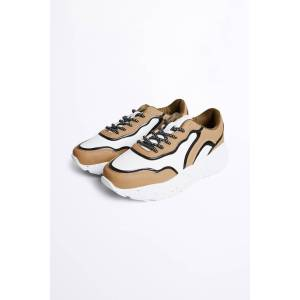 Gina Tricot Tindra sneakers
