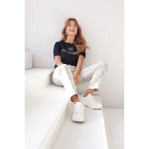 Gina Tricot Bella sneakers