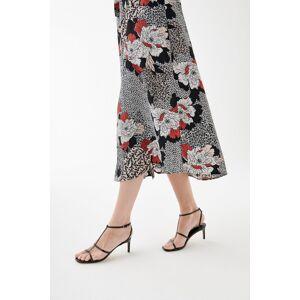 Gina Tricot Marie high heel sandals