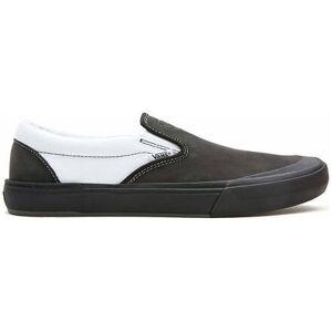 "Vans Classic Slip-on Sneakerit (Dakota Roche ""bmx"")"