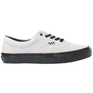 Vans Skate Era Shoes (Breana Geering)