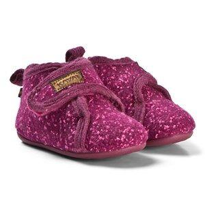 Kavat Ulvshyttan Indoor Shoes TX Cerise Lasten kengt 25 EU