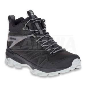 Merrell Thermo Freeze Mid WP W 38 kengät