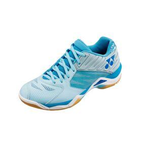 Yonex Comfort Z Ladies Pale Blue 37