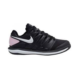 Nike Air Zoom Vapor X Women Clay/Padel Black 36.5