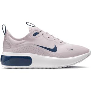 Nike W Air Max Dia Tennarit BARELY ROSE/VALERI  - BARELY ROSE/VALERI - Size: US 8.5