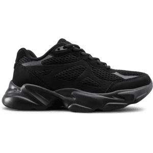 Nonation So Kip W Tennarit BLACK  - Size: 36
