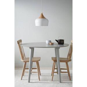 Ellos Kjøkkenbord Jolina Ø 106 cm