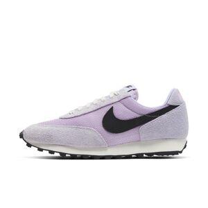 Nike Daybreak SP sko til herre - Purple