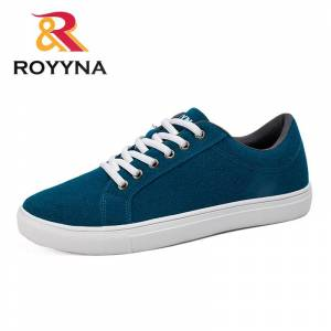 ROYYNA 2019 New Designer Popular Sneakers Women Outdoor Casual Shoes Woman Leisure Footwear Female Shoes Woman Shoes Trendy