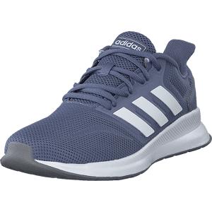 2b8e02775e1 adidas Sport Performance Runfalcon Rawind/ftwwht/grethr, Sko, Sneakers &  Sportsko,