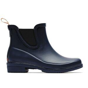 SWIMS Dora Boot - Navy